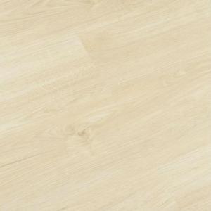 Виниловый ламинат LG Decotile Antique wood DLW/DSW 2732