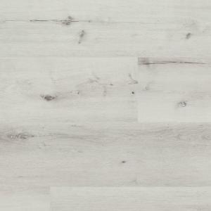 Виниловый ламинат LG Decotile Antique wood DLW/DSW 2746