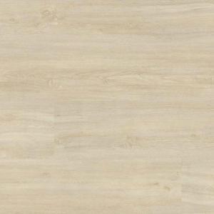 Виниловый ламинат LG Decotile Antique wood DLW/DSW 2749