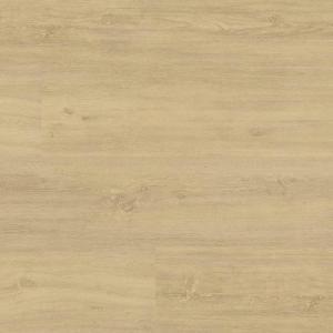Виниловый ламинат LG Decotile Antique wood DLW/DSW 2753