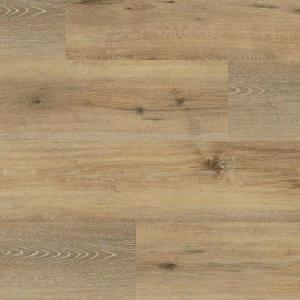 Виниловый ламинат LG Decotile Antique wood DLW/DSW 2773