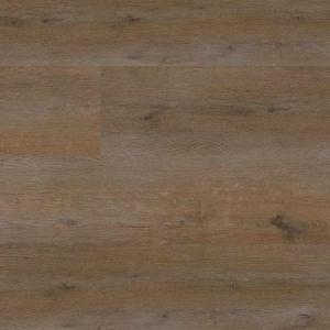 Виниловый ламинат LG Decotile Antique wood DLW/DSW 2783