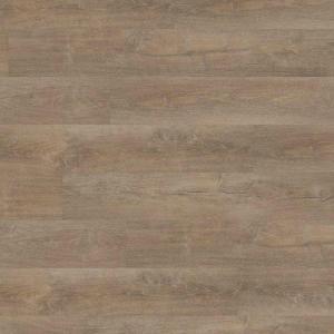 Виниловый ламинат LG Decotile Antique wood DLW/DSW 2586