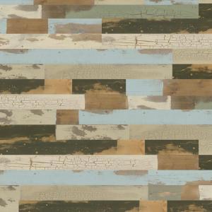 Кварцвиниловая плитка LG Decotile Carpet DTL/DTS 2810