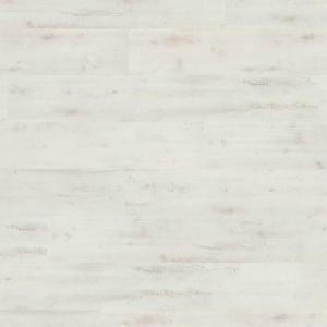 Кварцвиниловая плитка LG Decotile Carpet DTL/DTS 2834
