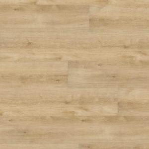 Кварцвиниловая плитка LG Decotile Carpet DTL/DTS 2854