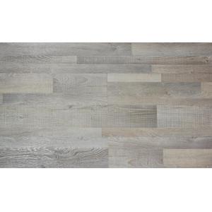 Кварцвиниловая плитка LG Decotile Carpet DTL/DTS 2855
