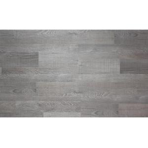 Кварцвиниловая плитка LG Decotile Carpet DTL/DTS 2823