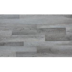 Кварцвиниловая плитка LG Decotile Ceramic DTL/DTS 6081