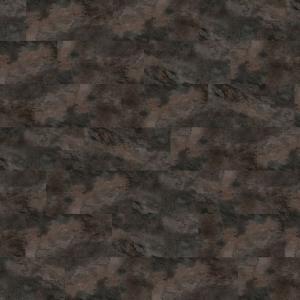 Кварцвиниловая плитка LG Decotile Ceramic DTL/DTS 5306