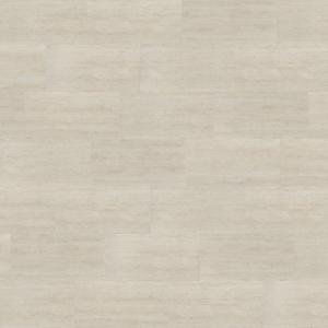 Кварцвиниловая плитка LG Decotile Ceramic DTL/DTS 6083