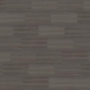 Кварцвиниловая плитка LG Decotile Ceramic DTL/DTS 6071