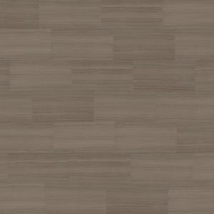 Кварцвиниловая плитка LG Decotile Ceramic DTL/DTS 6072