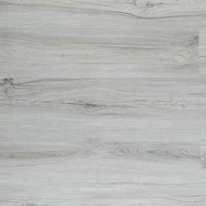 Кварцвиниловая плитка LG Decotile Granite DTL/DTS 2104