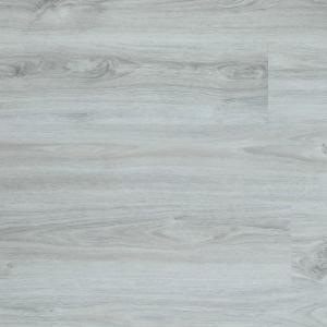 Кварцвиниловая плитка LG Decotile Granite DTL/DTS 2107