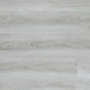 Кварцвиниловая плитка LG Decotile Granite DTL/DTS 2109