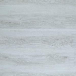 Кварцвиниловая плитка LG Decotile Granite DTL/DTS 2115