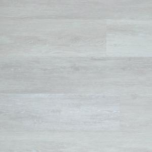 Кварцвиниловая плитка LG Decotile Granite DTL/DTS 2116