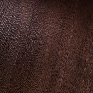 Кварцвиниловая плитка LG Decotile Granite DTL/DTS 2132
