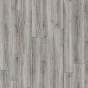 Кварцвиниловая плитка LG Decotile Marble DTL/DTS 6063