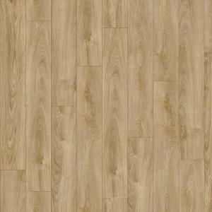 Кварцвиниловая плитка LG Decotile Slate DTL/DTS 2490