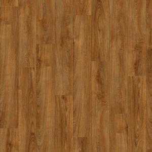 Кварцвиниловая плитка LG Decotile Slate DTL/DTS 2491