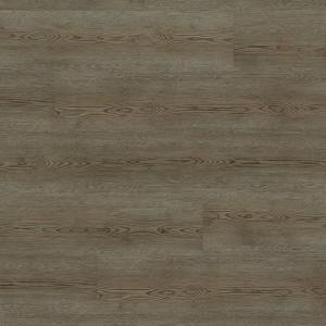 Кварцвиниловая плитка LG Decotile Solid DTL/DTS 2965