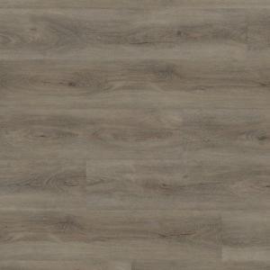 Кварцвиниловая плитка LG Decotile Terracotta DTL/DTS 2490