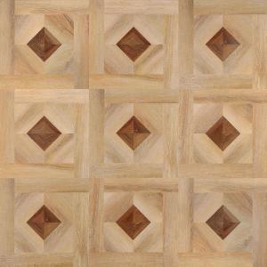 Виниловый ламинат Refloor Decoria Office Tile DW 1404 Вяз Киву