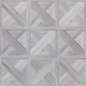 Виниловый ламинат Refloor Decoria Office Tile DW 1916 Гевея Аргентино