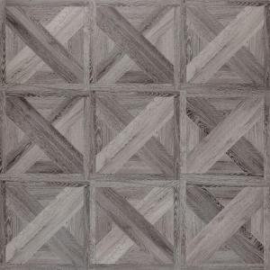 Виниловый ламинат Refloor Decoria Office Tile DW 1926 Дуб Юта