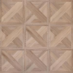 Виниловый ламинат Refloor Decoria Office Tile DW 3111 (5451-3) Дуб Сантьяго