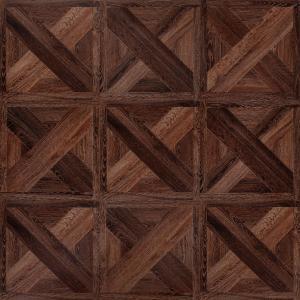Кварцвиниловая плитка Refloor Decoria Office Tile DMT 114 Сланец Карпаты