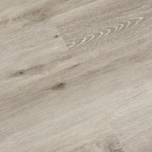 Кварцвиниловая плитка Refloor Decoria Office Tile DMS 201 Доломит Памир