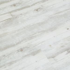 Кварцвиниловая плитка Refloor Decoria Office Tile DMS 250 Гранит Гималаи