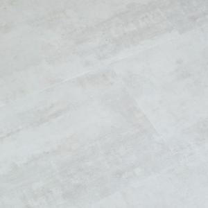 Кварцвиниловая плитка Refloor Decoria Office Tile DMS 262 Доломит Тянь-Шань