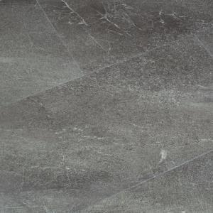 Кварцвиниловая плитка Refloor Decoria Public Tile DВS N 05 Базальт Этна