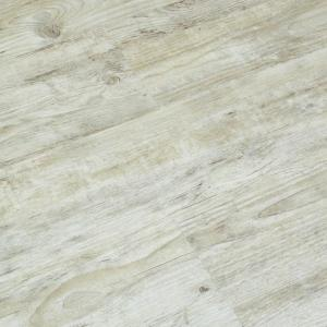 Кварцвиниловая плитка Refloor Decoria Public Tile DMS 261 Мрамор Анды
