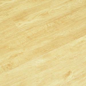 Кварцвиниловая плитка Refloor Decoria Public Tile DS 813 Травертин Аппалачи