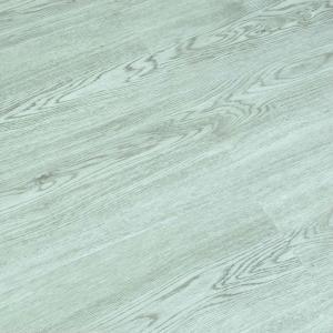 Виниловый ламинат Refloor Decoria Public Tile DW 1791 Ясень Матано