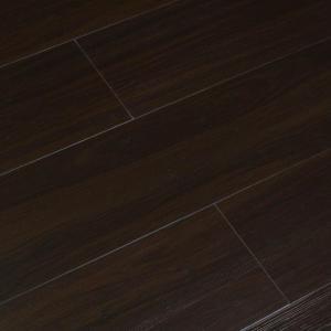 Виниловый ламинат Refloor Decoria Public Tile DW 8114 Дуб Пиано
