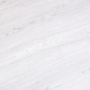 Виниловый ламинат Refloor Decoria Public Tile JW 512 (TW 5451-2) Дуб Эндинс