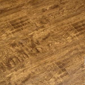 Виниловый ламинат Refloor Decoria Public Tile JW 518 (TW 5451-8) Дуб Лугано