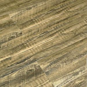 Виниловый ламинат Refloor Decoria Public Tile JW 516 (TW 5451-6) Дуб Маджоре