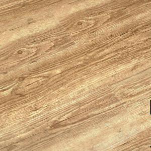 Виниловый ламинат Refloor Decoria Public Tile TW 8133 Дуб Бала