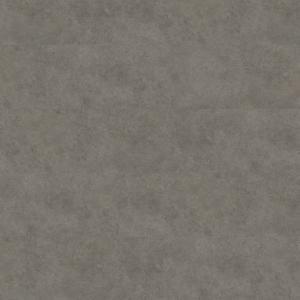 Виниловый ламинат Refloor Decoria Public Tile DW 2222 Дуб Пирос