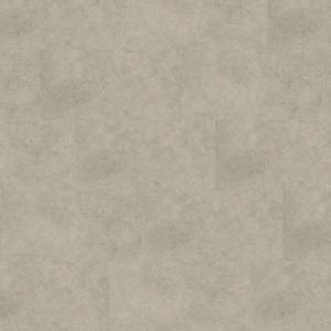 Виниловый ламинат Refloor Decoria Public Tile DW 3120 Дуб Бафа