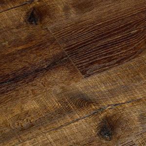 Виниловый ламинат Refloor Decoria Mild Tile DW 1351 Сосна Гарда
