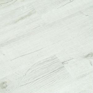 Виниловый ламинат Refloor Decoria Mild Tile DW 1404 Вяз Киву