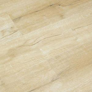 Виниловый ламинат Refloor Decoria Mild Tile DW 1502 Дуб Боринго